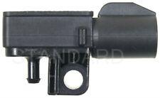 Standard Ignition AS345 Manifold Absolute Pressure Sensor