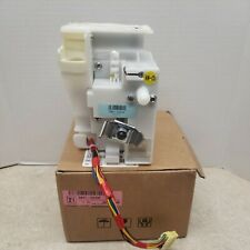 New listing Samsung Da97-12540K Refrigerator Ice Maker Ice Room Auger Motor