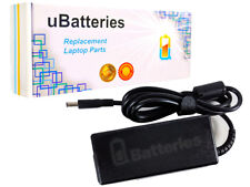 65W AC Adapter Charger Dell Vostro 14 3449 3468 5459 5468 Vostro 15 3549 35