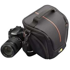 Pro 800D CL6-CE camera bag for Canon 760D 750D 700D 600D 1400D 1300D 1200D 1100D
