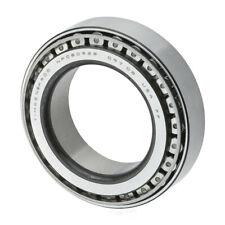 Rr Inner Bearing Set A70 National Bearings