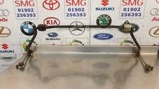BMW Z4 E85 REAR ANTI ROLL BAR