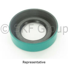 Engine Crankshaft Seal Rear SKF 45210