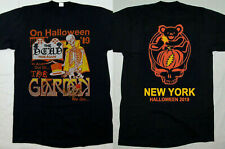 Dead Vintage And & Company NEW YORK CITY NY 2019 Halloween grateful Size S-2XL