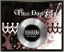A2 Maxi Poster Three Days Grace