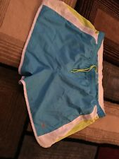 ADIDAS AUTHENTIC Performance Lined  SHORTS SIZE 3XL  Nwtags