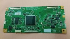 T-CON BOARD 6870C-0060G , LC370WX1 / LC320W01,  for TV