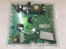 Saunier Duval - ENVIROPLUS F24E F28E FSB28E PCB - 0020017592  - Used
