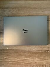 "Dell XPS 13 9360 13.3"" (256GB, Intel Core i7 8th Gen., 1.80GHz, 16GB) Laptop"