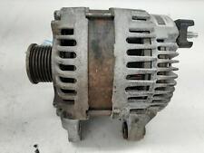 2017 RENAULT TRAFIC 1598cc Diesel 185AMP ALTERNATOR 231009096R
