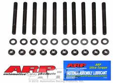ARP 207-5401 Main Stud Kit Mitsubishi Eclipse DSM Evolution EVO 8 9 4G63 2.0L