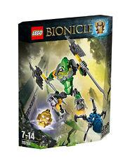 LEGO Bionicle Lewa – Meister des Dschungels (70784)