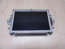 MERCEDES E-KLASSE W212 E300 4-matic Bj.12 Display Navi Monitor A2C32394100 (195)