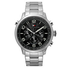 Tommy Hilfiger Tyler Men's Quartz Watch 1790965