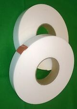 60 x 19 mm Wide x 9 m Long Anti Hot Spot Tape for Polytunnels