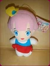 Magical Princess Minky Momo Plush doll banpresto NEW