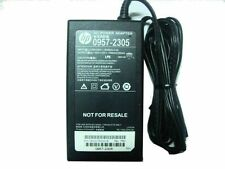 HP Multipurpose Ac to Dc Ac/dc Adapters