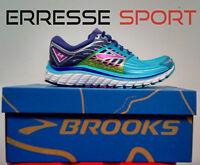 Brooks Glycerin 14 scarpe running da corsa donna