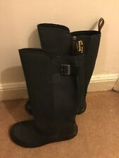 ladies doc martens Size 8 Boots