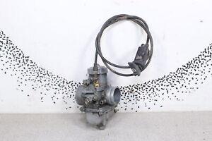 1996 POLARIS XPLORER 400L 400 Carburetor Carb 3130642