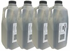 (4 x 1kg) BULK Toner Refill for Brother TN-420 TN-450 MFC-7240 7360N 7460DN