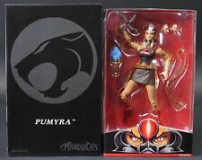 2016 Mattel Thundercats Classics Pumyra Club Third Earth MISB – IN STOCK