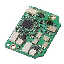 Icom M506 VHF Radio AIS Receiver Unit Board UX231