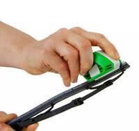 Car's Repair Tool Windshield Scratch Blade Windscreen Wipers Refurbish Restorer
