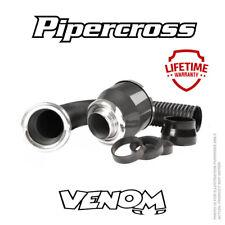 Pipercross Viper Air Induction Kit for Ford Fiesta Mk6 1.6 16v + Zetec-S VFC252
