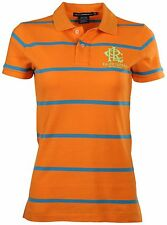Ralph Lauren Cotton Regular Striped Tops & Shirts for Women