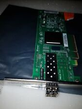 QLogic / IBM 8 Gb/s SinglePort FC HBA // QLE2560-HP  inkl. Gbic