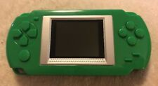 """2"""" Portable Handheld Video Game Console Player Built-in 268 Classic Games Kids"""