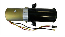 1951 1952 1953 1954 Chevrolet Convertible Vertical Top Motor Pump - 12 Volt