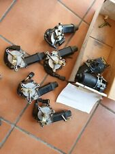 Mazda Mx5 Mx-5 Miata MK1 M1 NA 89- 98 : Motore alza faro - Headlamp lift motor