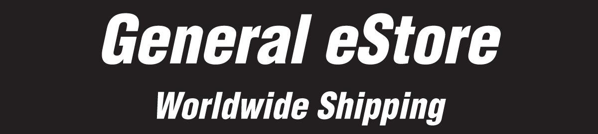 General eStore