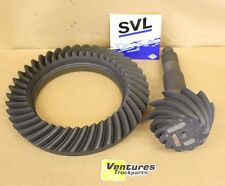 Ring And Pinion 4.10 SVL GM AAM Dodge 11.5 Rear Axle 3/4 And 1 Ton 2000 And Up