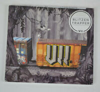 Blitzen Trapper - Vii [New CD] Digipack Packaging Factory Sealed