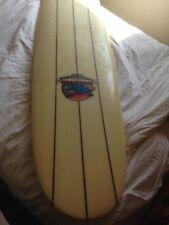 Longboard Malibu Surfboard