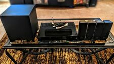 Sony STR- KS370 5.1 Channel Home Theater System