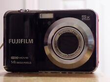 Appareil photo Numérique Fujifilm Finepix Ax600 14 Mégapixels