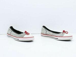 Scarpe da donna ballerine Converse | Acquisti Online su eBay