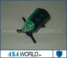 For Toyota Landcruiser HZJ75 Series Diesel Fuel Solenoid Return