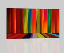 I Colori del Caribe   Negozi eBay