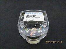 Transcat Metermaster Meter BE/E-25A
