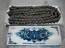 428-112 (56 LINK) KMC HEAVY DUTY DRIVE CHAIN DIRT / PIT / MX BIKE / QUAD