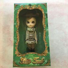 Isul Hansel Grimm's Fairy Tale Pullip Fashion Doll