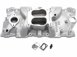 Intake Manifold For 1977-1980 Buick Regal 1978 1979 C833ZK