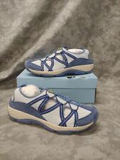 easy spirit Vinson Suede Slip-On Bungee Sneaker  -604774R
