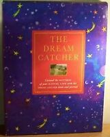 Reid, Lori, DREAM CATCHER, Like New, Hardcover