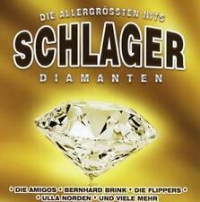 FLIPPER che-canzonette Diamanti